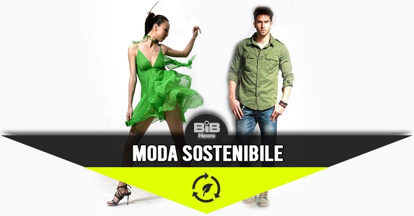 Biz In Bit News Sviluppo Sostenibile Definizione L Avanzata Della Moda Ecosostenibile Ed Etica E I Principali Brand Ecosostenibili