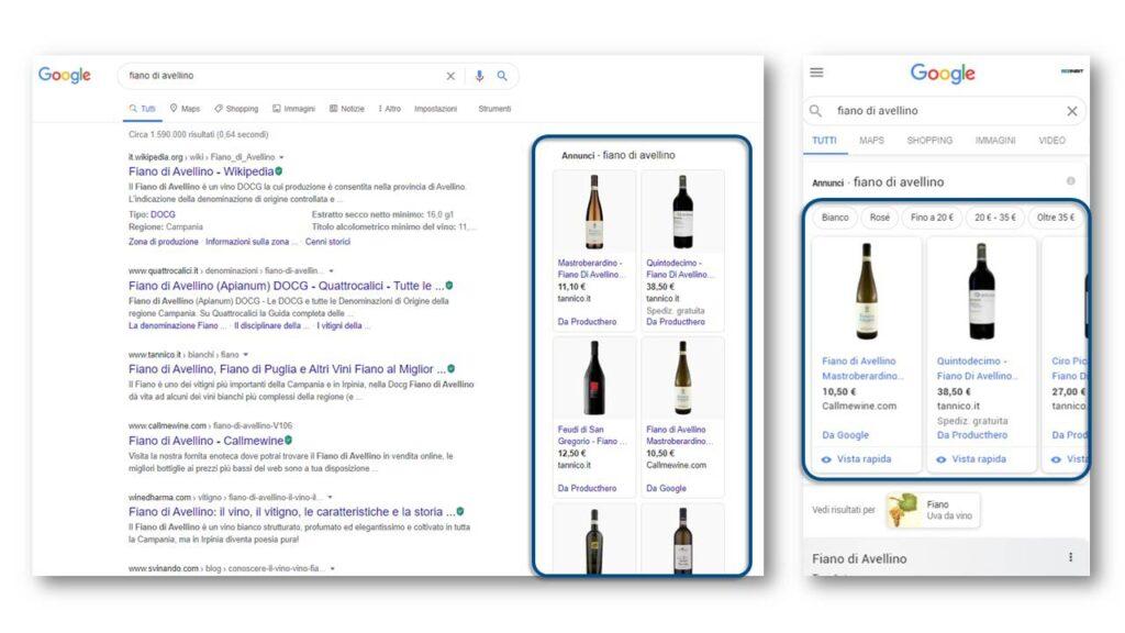Google-Shopping-come-funziona-FIG-2