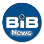 Biz-In-Bit-News-Logo_fav