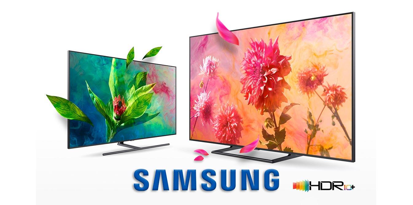Samsung_lancia_HDR10_Adaptive_tecnologia_che_si_adatta_allilluminazione.