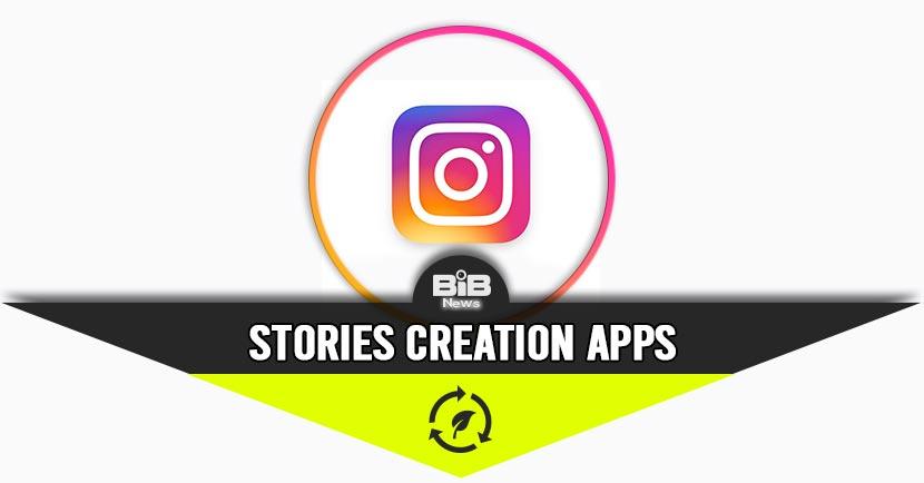 App per le storie di instagram: tutte le migliori per creare storie indimenticabili (gratis e professionali!)