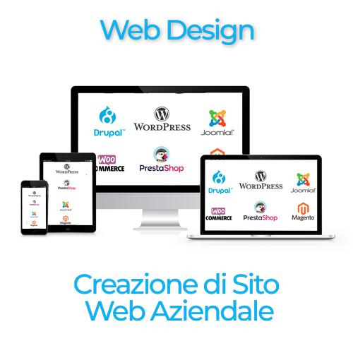 web-design-aziendaleh